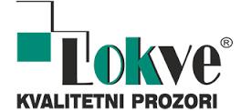 Logo-Lokve