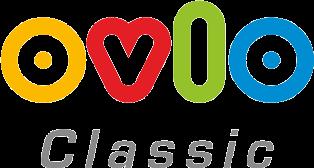 Ovlo-classic-m