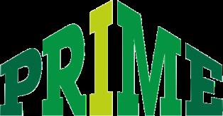 prime-m