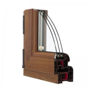 okno-ovlo2