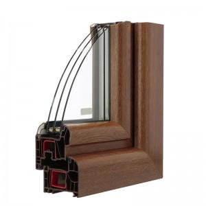 okno-ovlo3