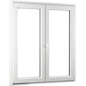 okno-ovlo4