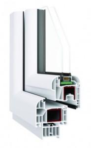 okno-ovlo9